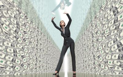 Diese unsichtbaren Hürden sollten alle Frauen in Führungspositionen kennen und wissen, wie sie damit umgehen