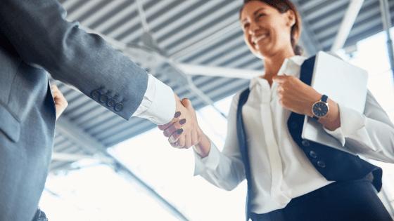 Mit diesen drei Fragen beeindruckst du deinen Chef und wirst proaktiv